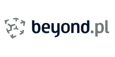 Beyond.pl Data Center 2 is re-certified for Rated 4 Standard
