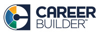 Workers Reveal Plans to Release New Jobs in 2017, According to CareerBuilder Survey