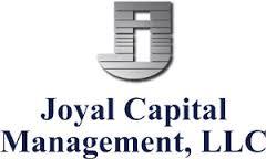 Joyal Capital Management Hires Matthew Stadtmauer as Managing Director