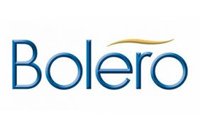 "Bank of China Is First of ""big Four"" to Offer Bolero Electronic Platform for Export"