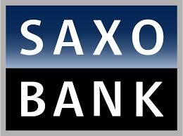 Saxo Bank announces H1 2018 results