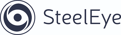 SteelEye expands global presence with French office