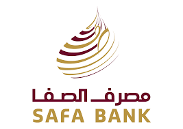 ITSS Serves SAFA Bank with Temenos' T24 Core Banking System