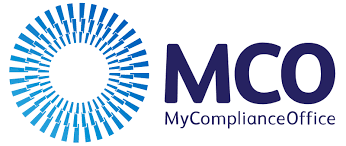MCO and Governor Software Announce Strategic Partnership
