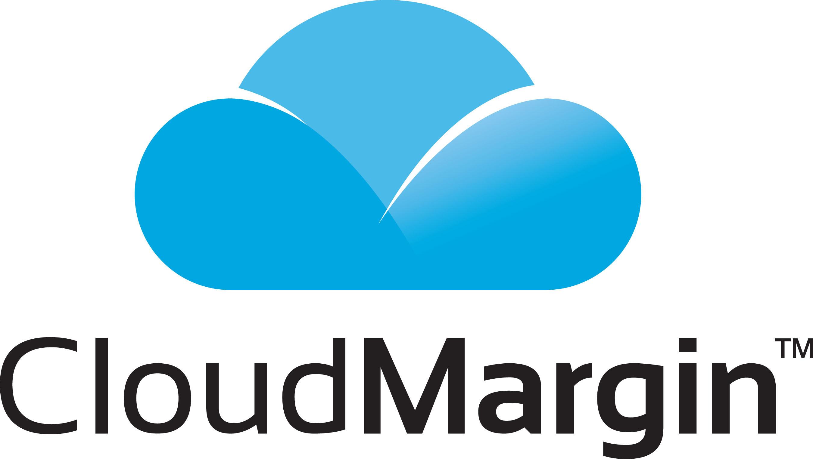 CloudMargin Appoints Miriam Marascio Head of Client Services