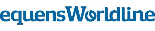 EquensWorldline Proceeds All Payments Through Degussa Bank