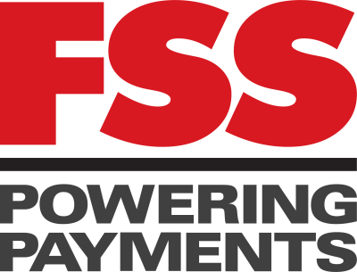 FSS wins 4 awards including Best B2B Payment Solutions Provider 2019