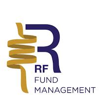 MAS Registered RF Fund Management Secured Inaugural VCC Incorporation Strategic Milestone
