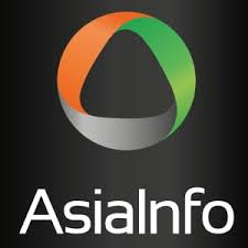 AsiaInfo and Telenor Denmark win global BSS Transformation Excellence Award