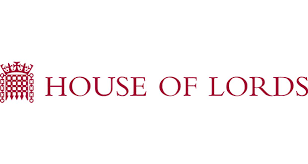 Lords Committee Calls For UK Government to Tackle Financial Exclusion