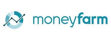 Moneyfarm Partners with Allianz Global Investors