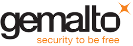Gemalto partners Microsoft to provide seamless connectivity for Windows 10 devices