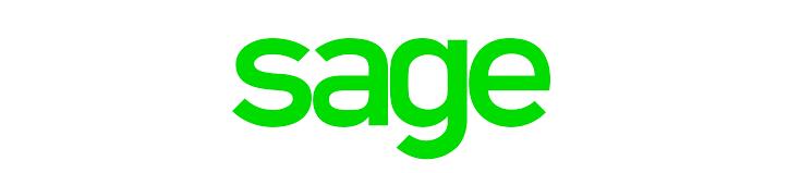 Sage launches Data & Analytics SaaS Platform in U.S. & Canada