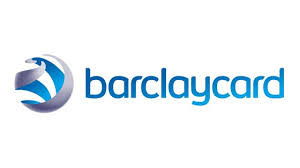 Ten-year contract of Barclaycard to provide financial services to TfL
