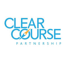 ClearCourse acquires market leading CRM and technology consultancy Hart Square