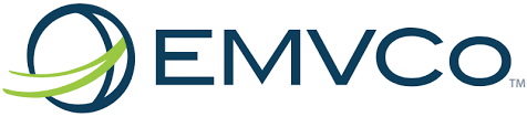 EMVCo Launches EMV® 3-D Secure Test Platform
