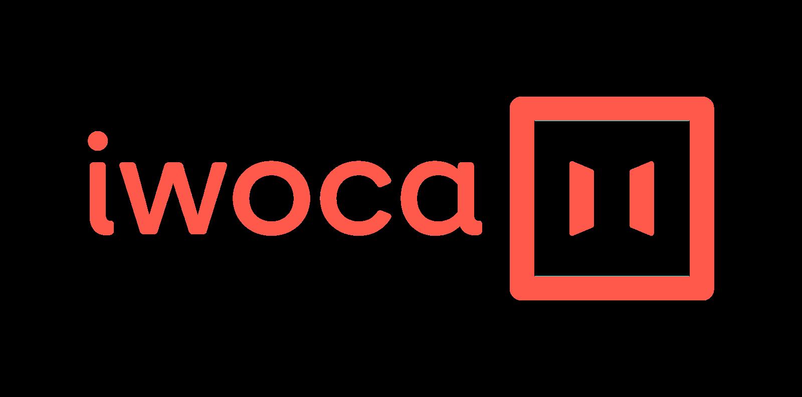 iwoca approved for accreditation under Coronavirus Business Interruption Loan Scheme (CBILS)