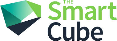 The Smart Cube hires its first Chief Commercial Officer