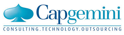 Capgemini Chosen Star Performer of the Year for Overall IT and BFSI Services