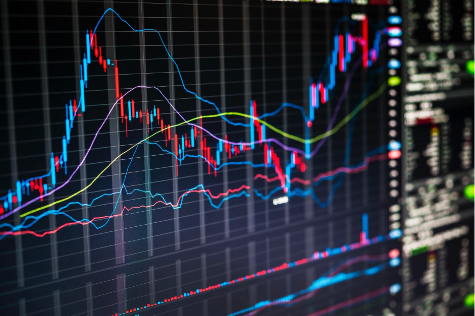 Is MetaTrader 5 Better Than MetaTrader 4, and Should You Upgrade?