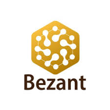 Bezant to Collaborate with SIX Network to Accelerate the Creative Digital Economy in Southeast Asia