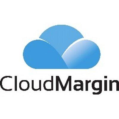 CloudMargin appoints Karl Wyborn as Global Head of Business Development