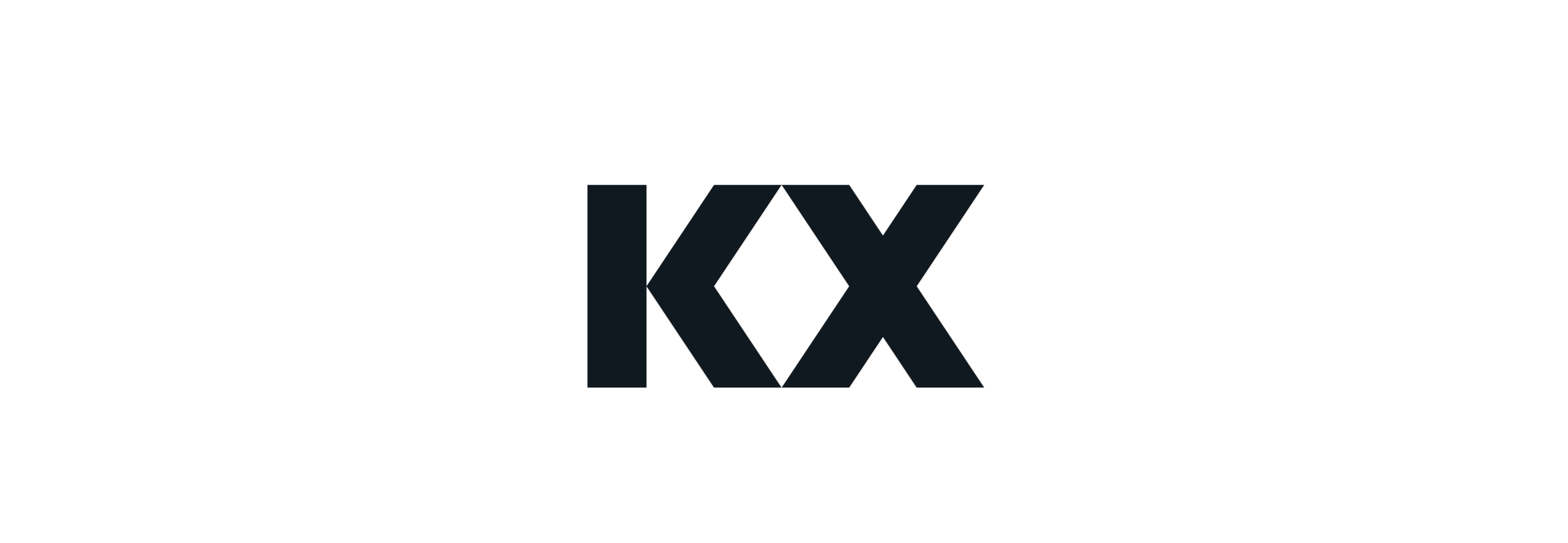 KX Strengthens Its FX Sales Team With Four New Hires