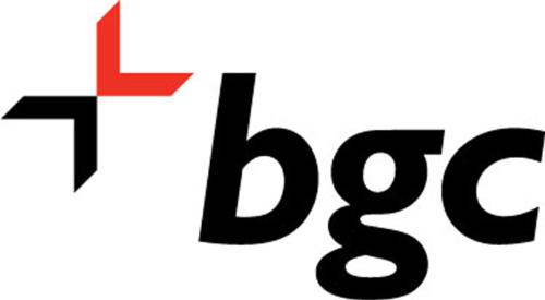 BGC and GFI Announce to Sell Trayport to Intercontinental Exchange for $650 Million