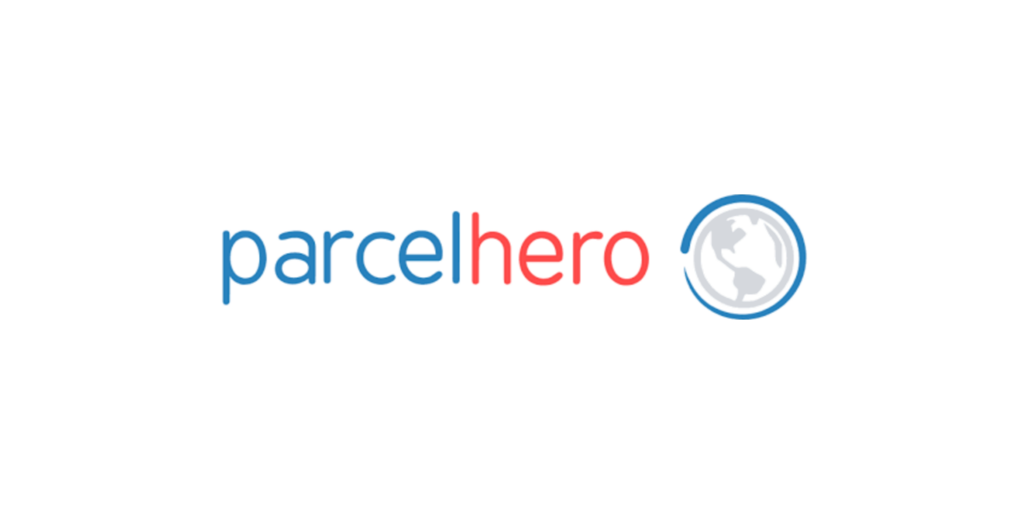 'Scexit': the Free Flow of Goods at Scottish Borders is Vital in Any Independence Planning, Says ParcelHero