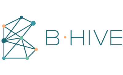 B-Hive launches Trusted Fintech