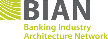 BIAN C-level Summit Welcomes Finance Industry Leaders