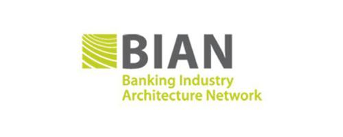 BIAN to Expand Global Network with Five New Financial Services and Tech Members