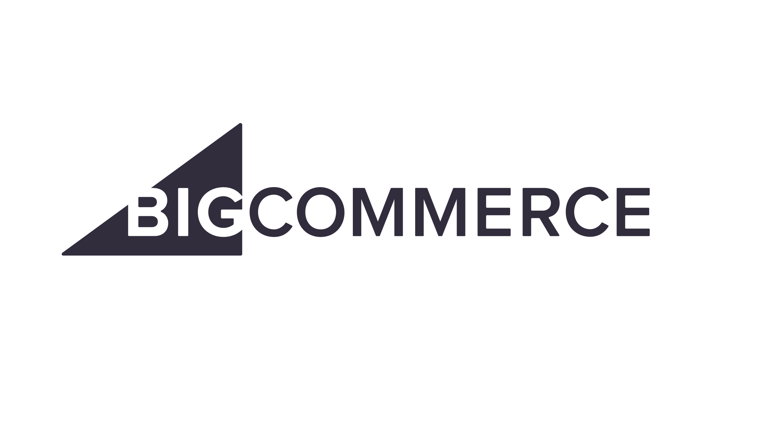 BigCommerce Expands into the Netherlands, France and Italy for Localised Ecommerce Experiences to Help Merchants Build, Run, and Grow a Better Online Business