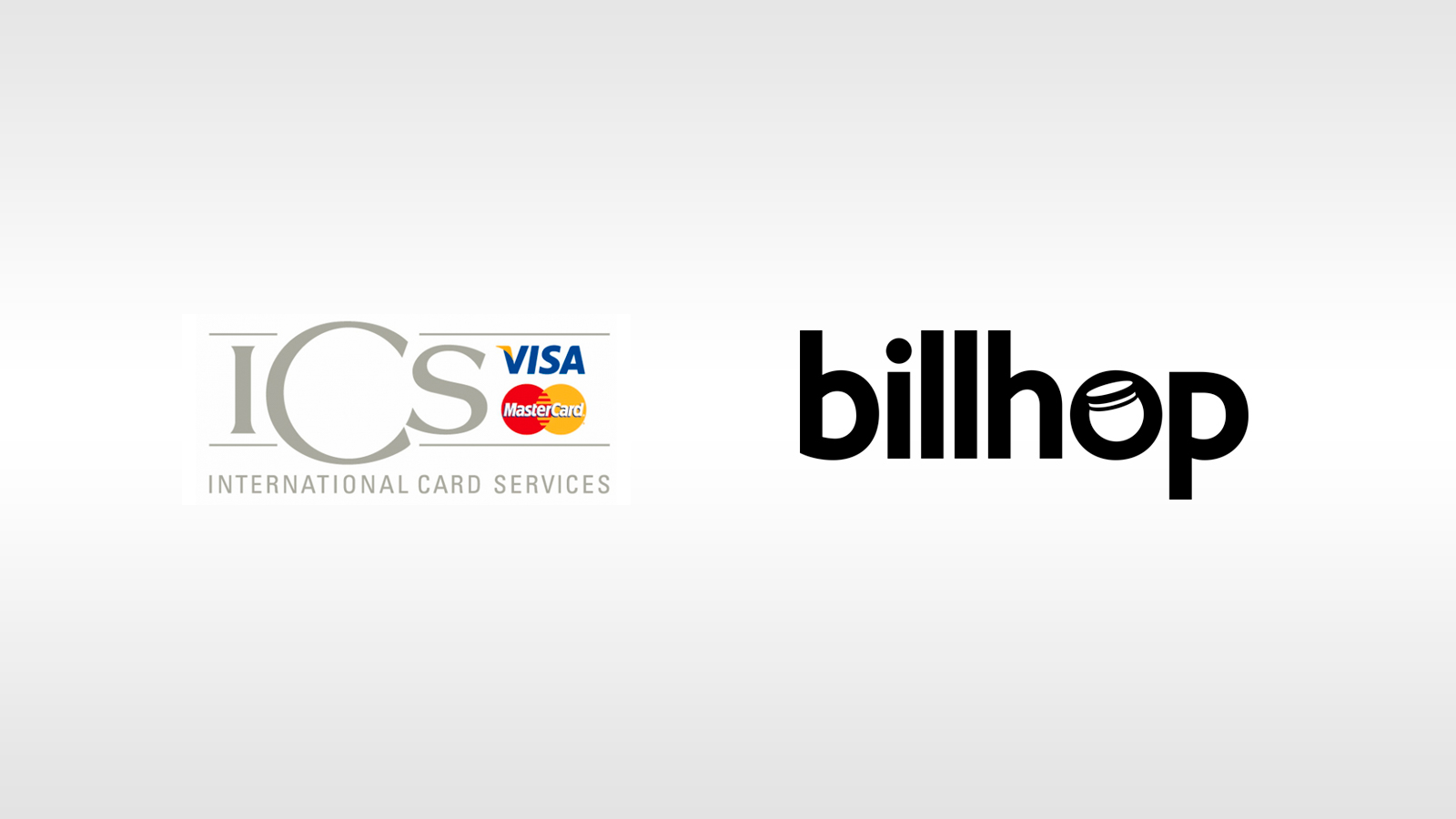 Billhop and ICS Partner to Improve Working Capital for SMEs Across the Netherlands