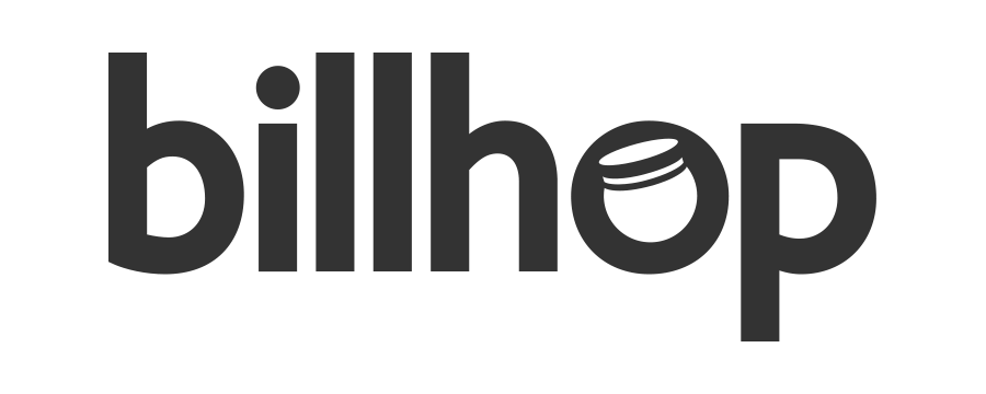 Billhop collaborates with Visa to improve working capital for Irish businesses