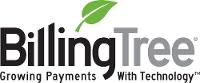 BillingTree Introduces myPayrazr IVR 3-5-7