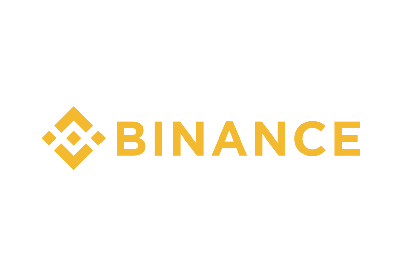 Crypto Exchange Binance Buys Trust Wallet