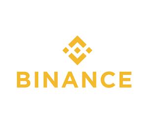 Binance introduces incubation program