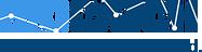 BioCatch Expands its IP Portfolio