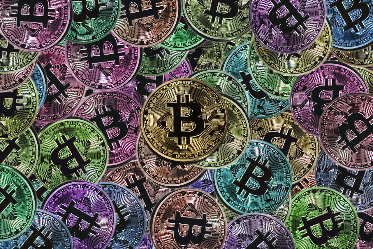 """Bitcoin Deals with CoinCorner and MtSocks This """"Bitcoin Black Friday"""""""