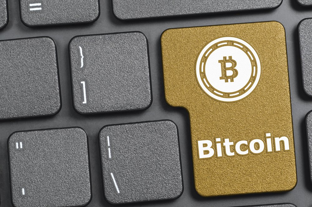 iSignthis and Coinify Partner to Deliver Instant Bitcoin Purchase Service
