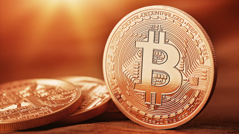 pH Miners Launches Cybercurrency Miners for Bitcoin and Litecoin