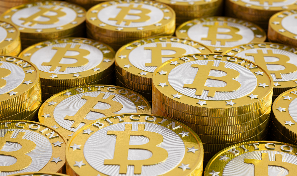 BitGo to Release BitGo Instant Bitcoin Transactions