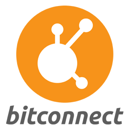 BitConnect Coin Outdoes Ethereum's Performance for 6 Months That Followed the ICO