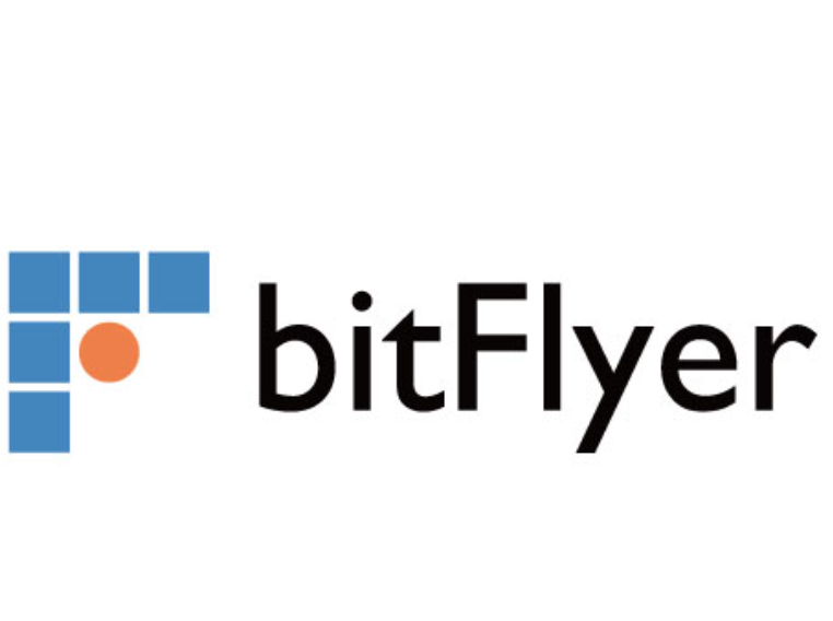 bitFlyer launches EU Affiliates program