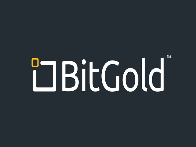 GoldMoney Unveils BitGold Business Accounts and Merchant Processing at Money 20/20 Europe