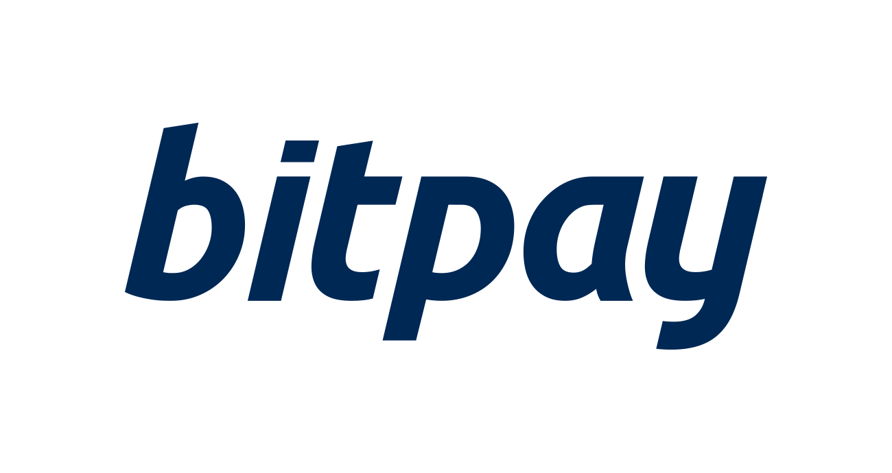 BitPay Announced Partnerships With Payments Companies From Around The Globe