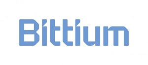 Estonian Defence Forces Selects Bittium