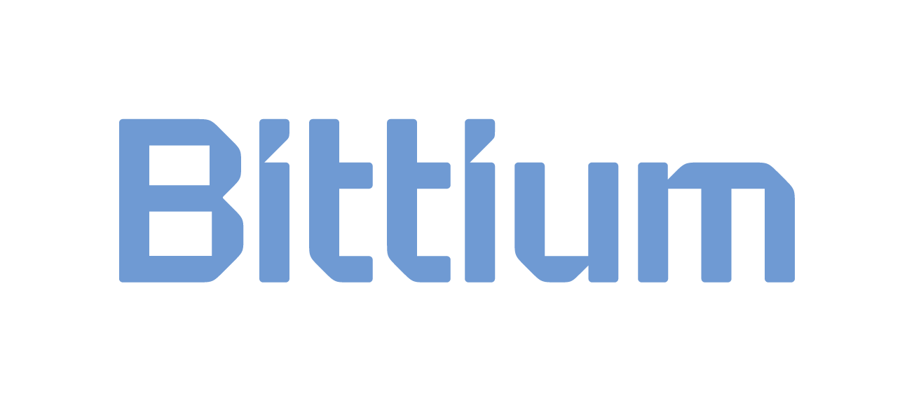 Bittium showcases its renewed products at British APCO exhibition