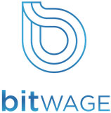 Bitwage Launches ICO Advisory Firm, Inwage, With $50MM Fundraise and Ether Inputs